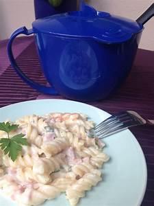 Tupper kuchen rezepte mikrowelle Appetitlich Foto Blog