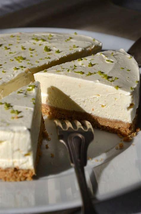 les 25 meilleures id 233 es de la cat 233 gorie cheesecake citron sur dessert de fromage