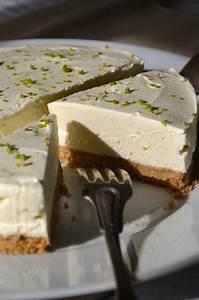 17 meilleures idees a propos de recette cheesecake sans With idees pour la maison 17 recette gateau au yaourt multicolore