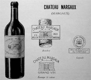 Top 5 Expensive Wine Bottles