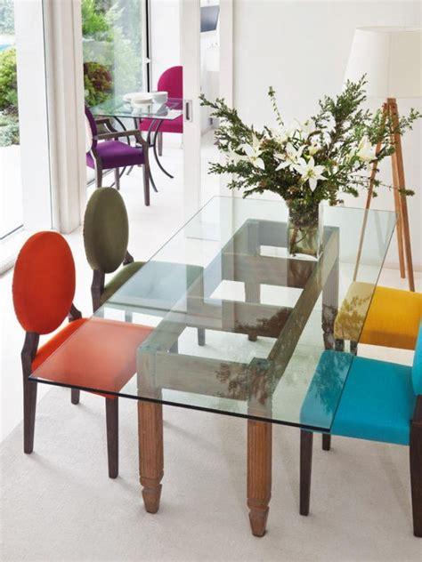chaise de bureau violet chaises de cuisine tabourets et fauteuils en couleurs