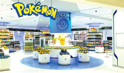magasin cuisine en ligne pokémon center les boutiques officielles de pikachu