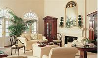 colonial home decor Home decorating planner, colonial style home decorating ...