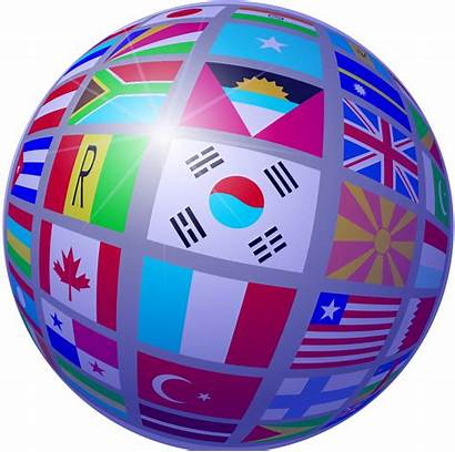 Svg Globe Anonymous Flags Wikipedia Pixel Commons