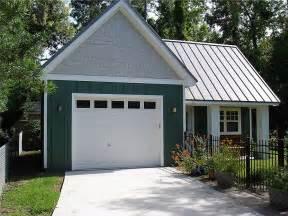 of images one car garage garage workshop plans one car garage workshop plan