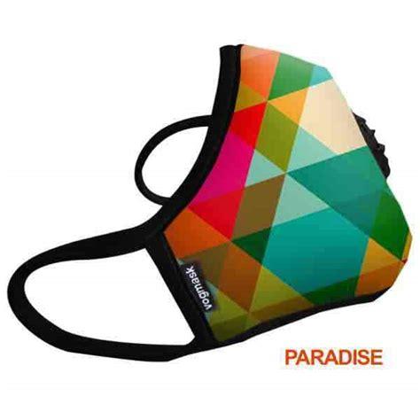 Masque Pour Cv by Masque Anti Pollution Vogmask Taille Medium Fpp1r N99 Cv