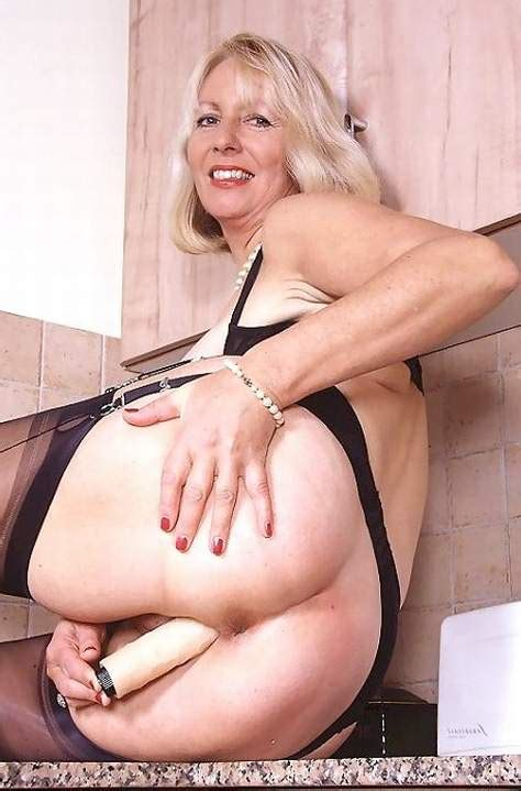 Nude Older Women Galleries 35 Year Old Pussy Old Mature