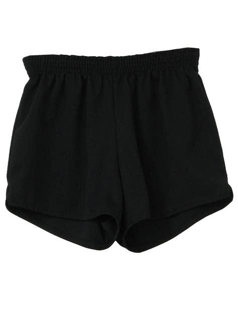 retro  shorts soffe shorts  soffe shorts