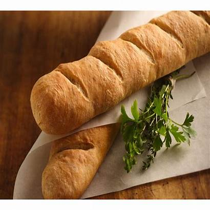 Pan Bread French Perforated Nonstick Pans Cake