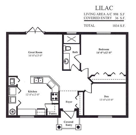 master bedroom and bathroom floor plans master bedroom floor plans with bathroom bedroom at