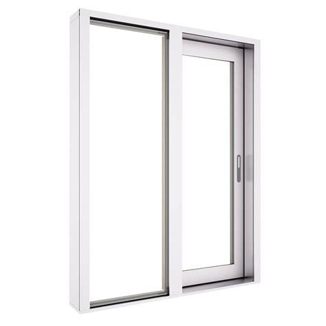 aluminium patio doors uckfield brighton tonbridge