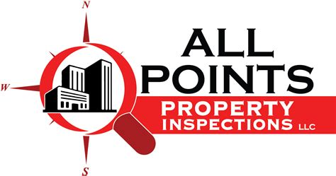 Denver Commercial Inspections  Commercial Properties
