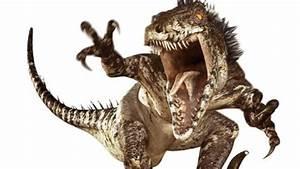 Deinonychus in Popular Culture | burrunjorsramblesandbabbles