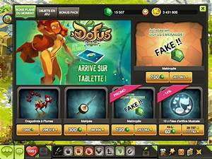 Forum Dofus Touch : dofus touch missive forum dofus touch a colossal mmo at your fingertips ~ Medecine-chirurgie-esthetiques.com Avis de Voitures