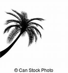 Palme Schwarz Weiß : bl tter baum handfl che hintergrund schwarz wei es ~ Eleganceandgraceweddings.com Haus und Dekorationen