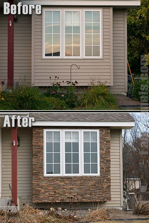 Best 25+ Faux Panels Ideas On Pinterest  Diy Exterior