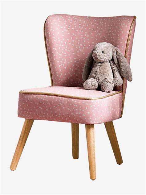 chaise vertbaudet chaise tabouret fauteuil