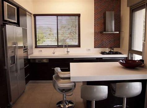 kitchen design pictures for small spaces fotos de cozinhas planejadas pequenas em apartamentos 9339