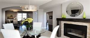 Home Staging Calgary : home stager jobs calgary review home co ~ Markanthonyermac.com Haus und Dekorationen
