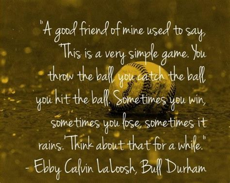 baseball quotes  collection  inspiring quotes