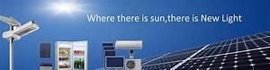 Klimaanlage Mit Solar : 12v dc kompressor mini camping bil fryser k leskab ~ Kayakingforconservation.com Haus und Dekorationen