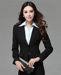 Black Blazer Coat Womens | Fashion Ql