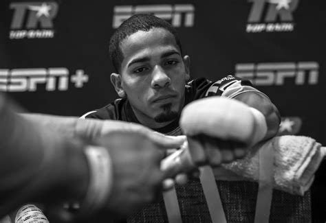 "Felix Verdejo: ""Teofimo Has To Be Ready To Face Me In The ..."