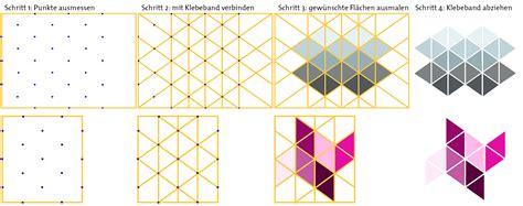 Wand Mit Streifen Gestalten by Wandgestaltung Linien