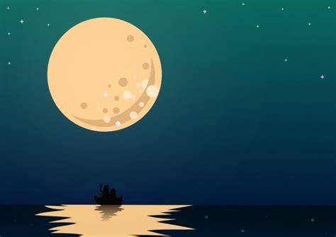 Moon Vector Free Vector Download (796 Free Vector) For