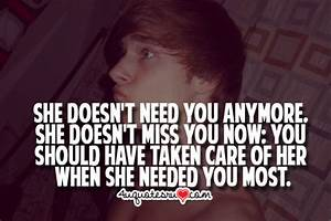 Cute Teen Quotes About Life. QuotesGram
