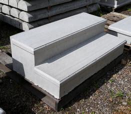 precast cement steps precast concrete steps 1624