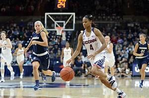 Women's Basketball: Huskies return home to take on Memphis ...