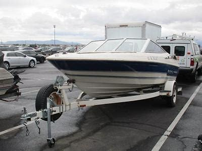 Outboard Boat Motors For Sale In Arizona by Boats For Sale In Tolleson Arizona