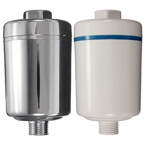 kitchen faucet water filters kitchen water tap clean softener shower faucet filter