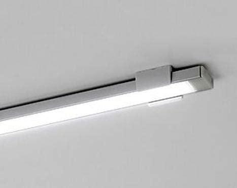 led cabinet light slimline creative led designs