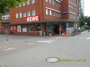 Telefonbuch Osterholz Scharmbeck : rewe markt in osterholz scharmbeck im das telefonbuch finden ~ Orissabook.com Haus und Dekorationen