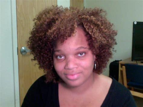Freetress Equal Bohemian Curl 12in