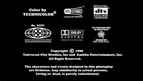 dolby digitalother adams dream logos  adams closing logos dream logos wiki fandom