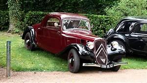 Voitures De Collections : old cars music vieilles voitures anciennes musique france youtube ~ Medecine-chirurgie-esthetiques.com Avis de Voitures