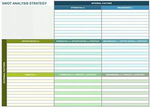 client service plan template With client service plan template
