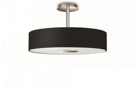 lustre pour cuisine moderne lustre cuisine moderne une table tulipe pour votre intrieur moderne the lustre suspension