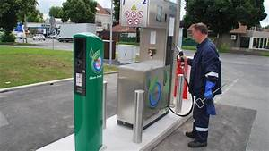 Station Essence Luxembourg : en luxembourg id lux construira trois stations service de gaz naturel comprim le soir plus ~ Medecine-chirurgie-esthetiques.com Avis de Voitures