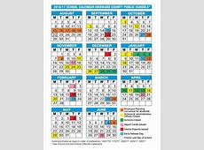 9+ Daily Calendars Free Samples, Examples Download
