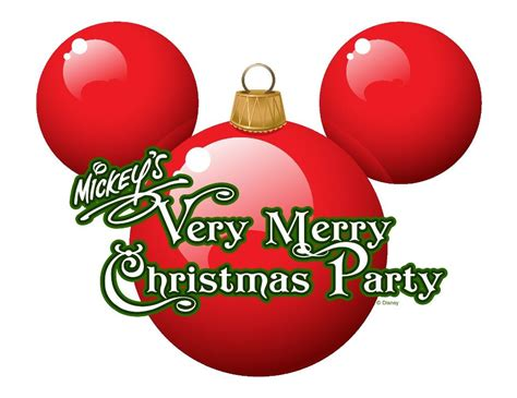 merry christmas logos images frompo 1
