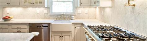 alder kitchen cabinets burkholder kitchen 1192
