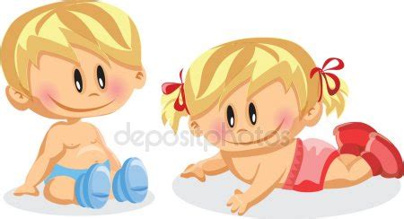 Anime Style Baby Out Loud With Streams Of Tears Character Emoji Illustration Hysterical Stock Photos Illustrations And Vector