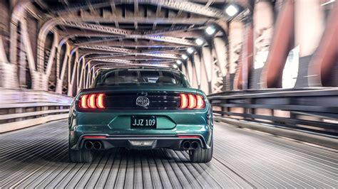 Ford Mustang Hd Photos Download