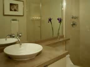 small bathroom designs with tub small bathroom remodel bathware