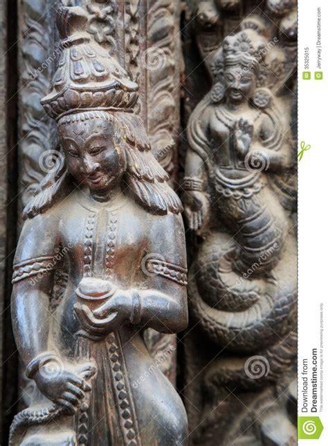 shiva parvati temple durbar square kathmandu nepal