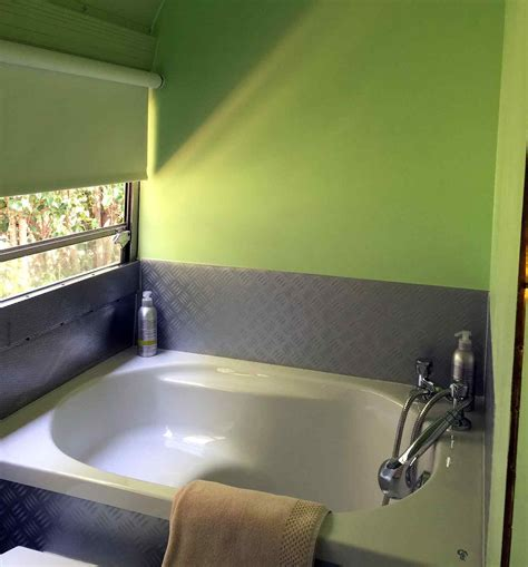chambre avec privatif lyon chambre avec lyon best cuisine louer loft